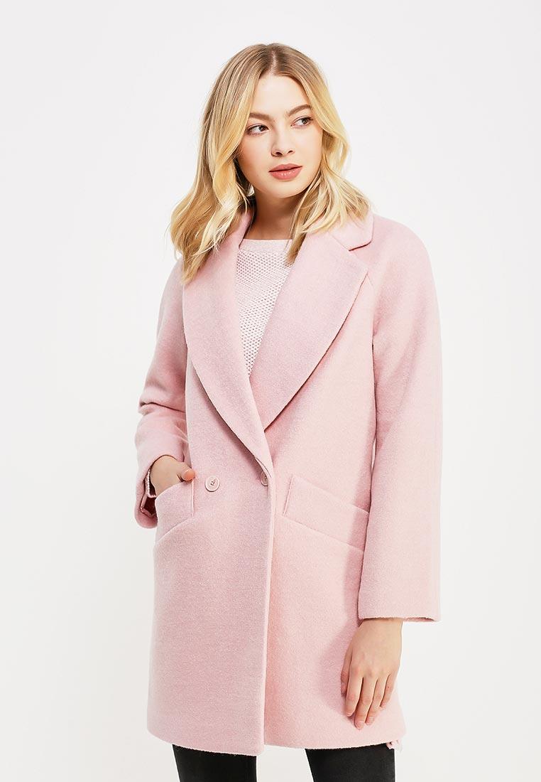 Женские пальто Zarina 8122407107092