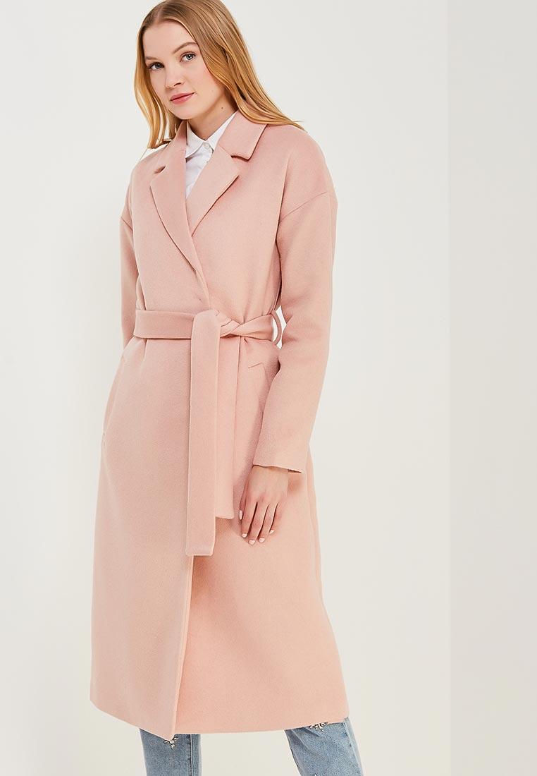 Женские пальто Zarina 8122408108092