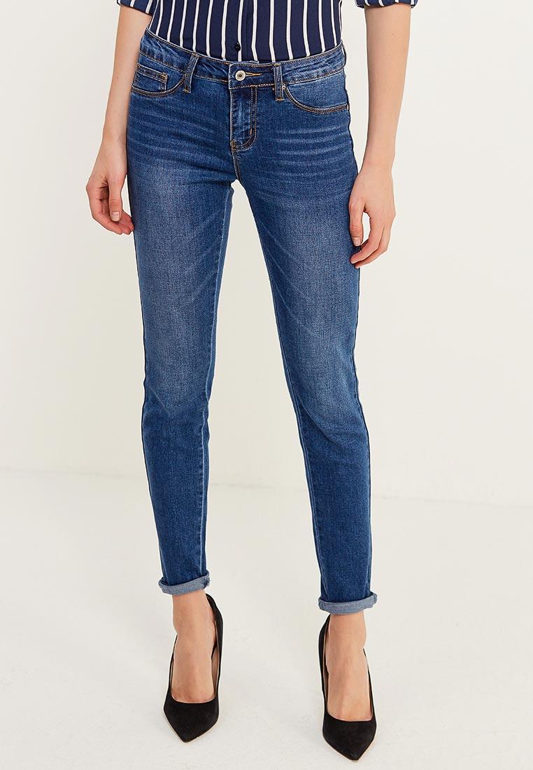 Зауженные джинсы Zarina 8122416709103