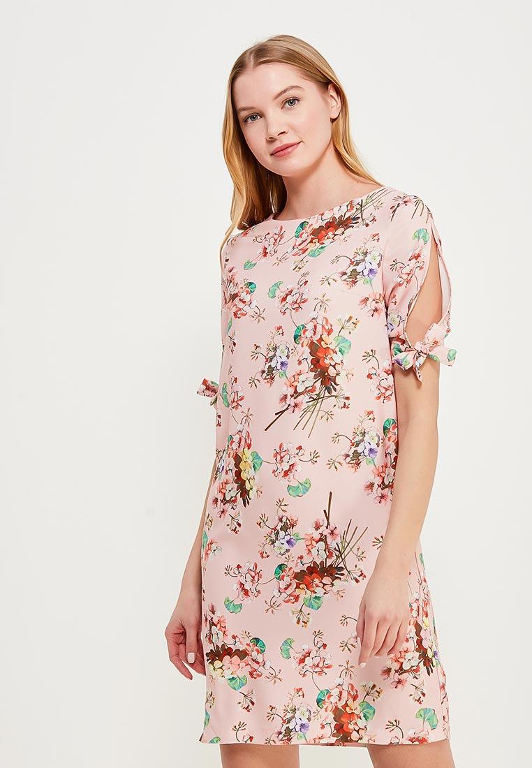 Платье Zarina 8123002502095
