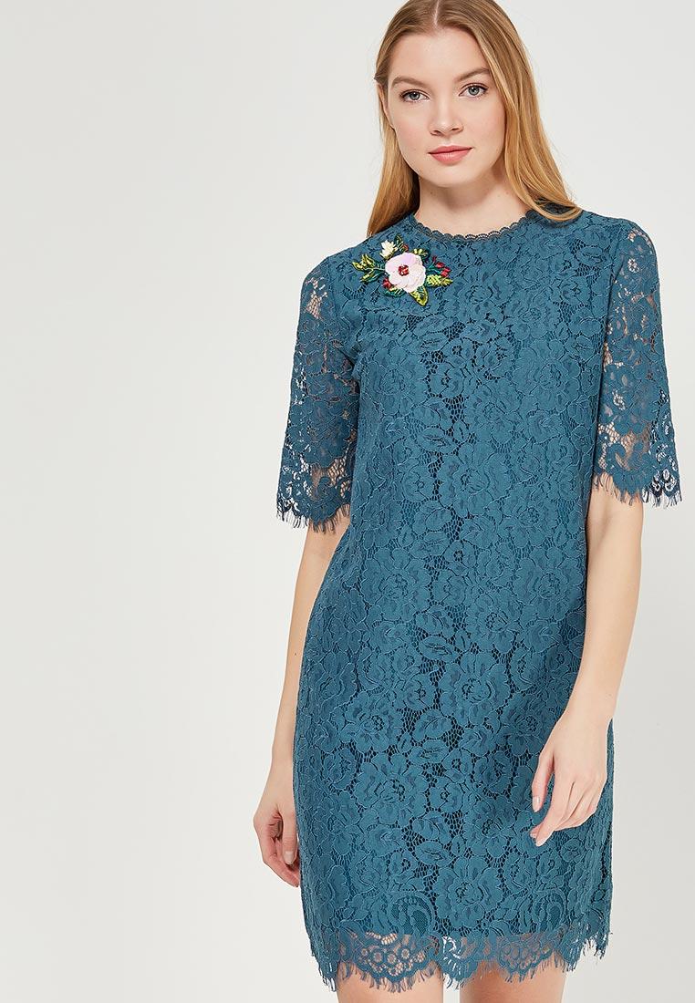 Вечернее / коктейльное платье Zarina 8123007507017