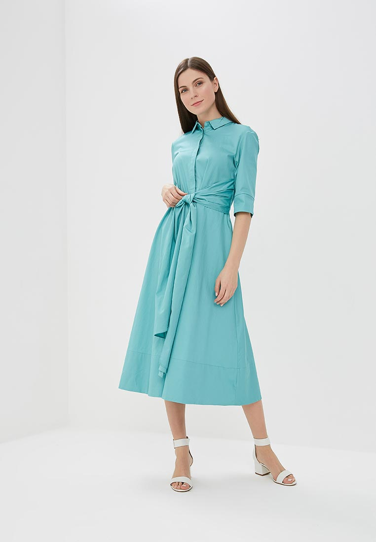 Платье Zarina 8123009509011