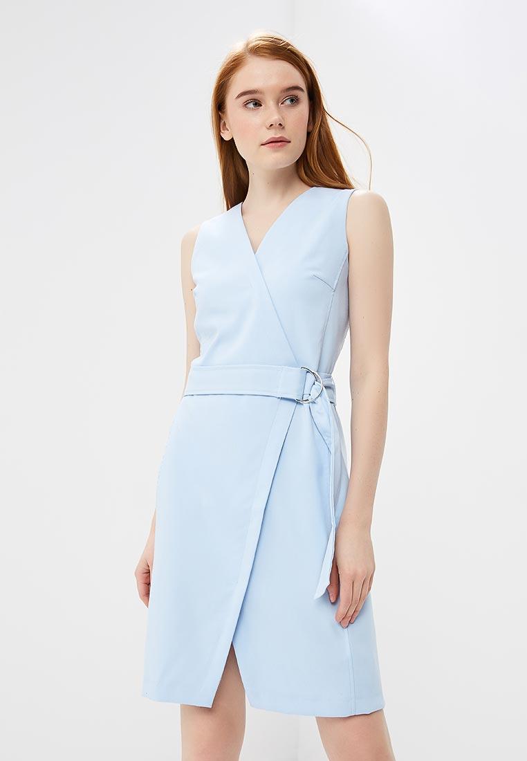 Платье Zarina 8123012512049