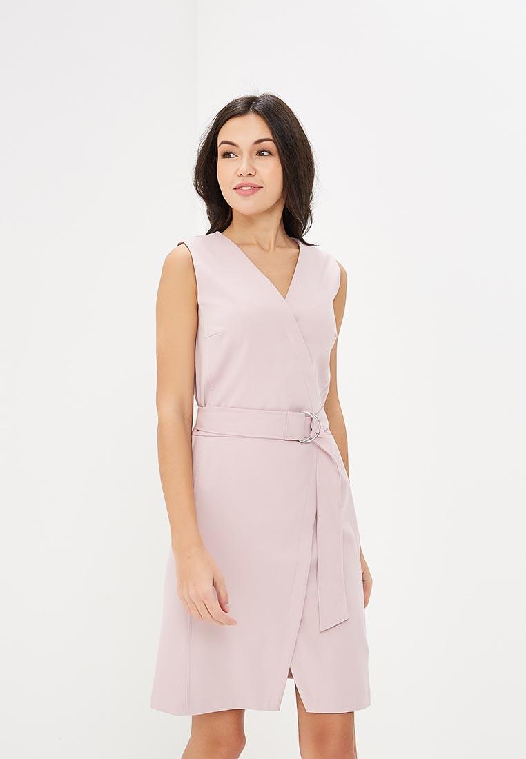 Платье Zarina 8123012512098