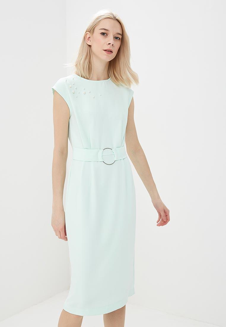 Платье Zarina 8123021521019