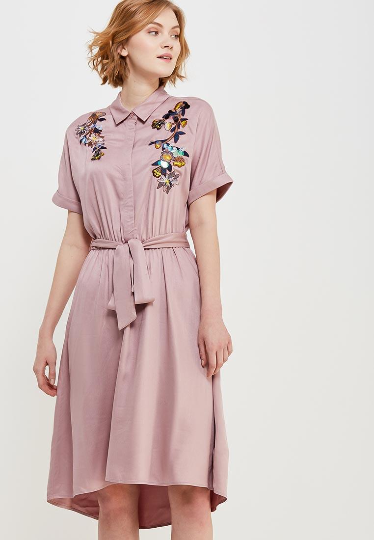 Платье Zarina 8123025528093