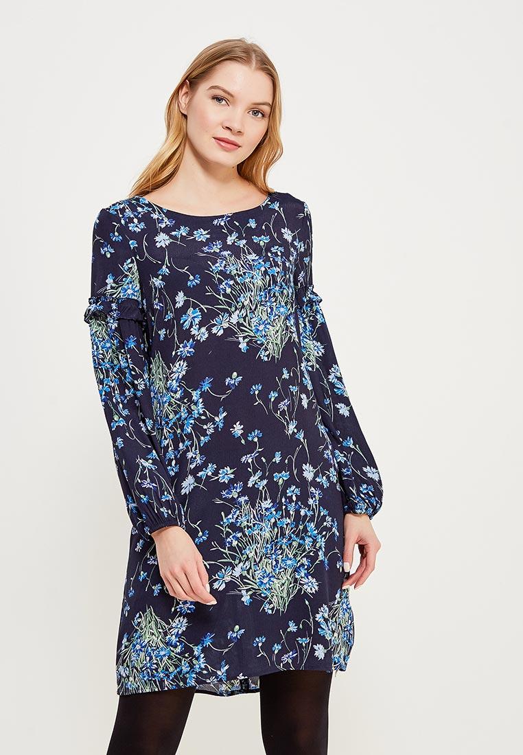 Платье Zarina 8123026529044