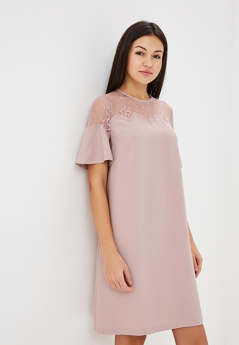 Платье Zarina 8123040540093