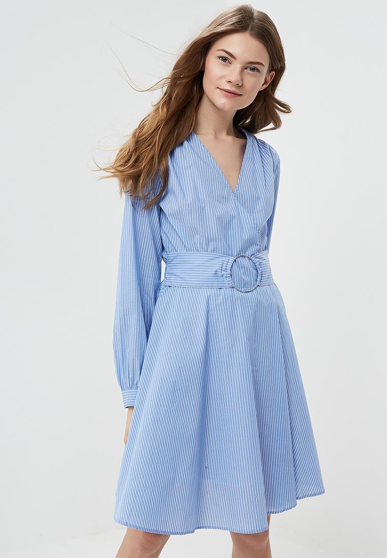 Платье Zarina 8123044544112
