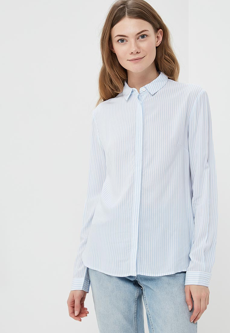 Блуза Zarina 8123079309049