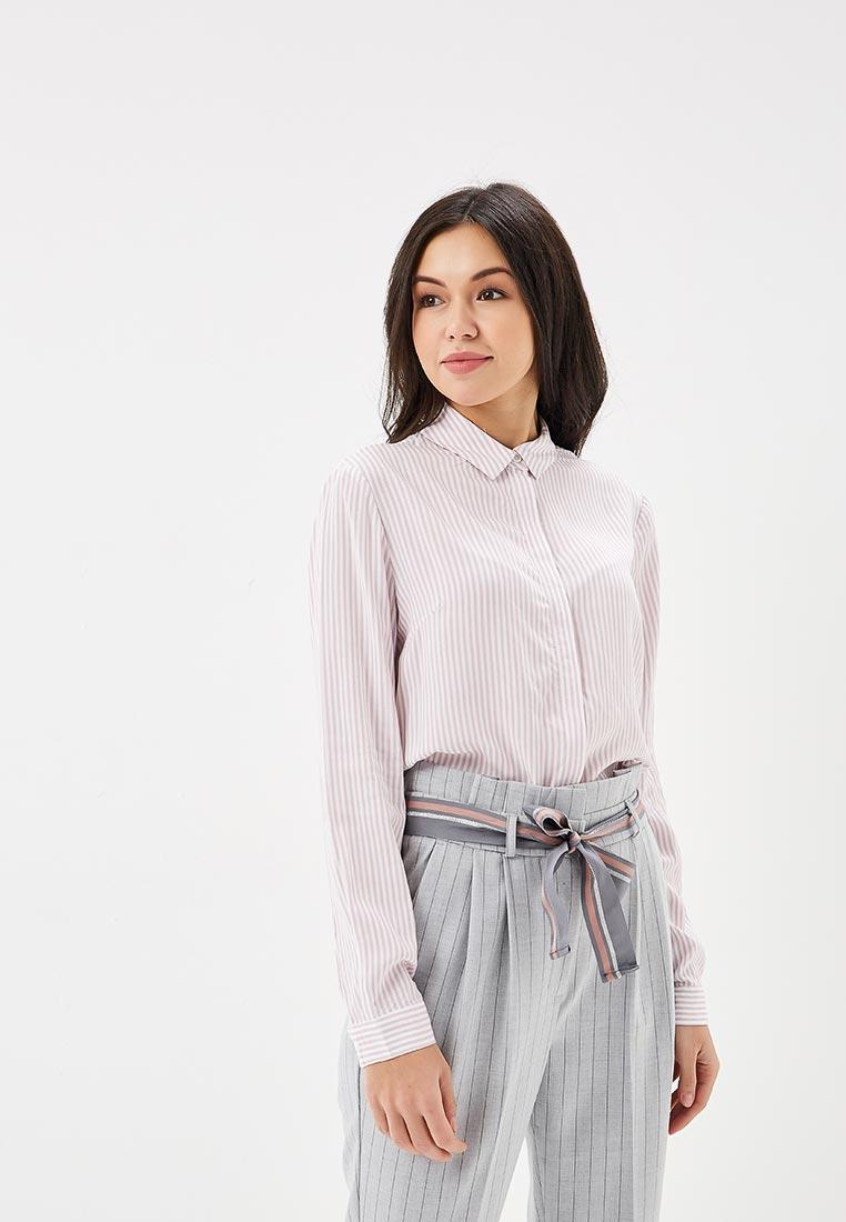 Блуза Zarina 8123079309098