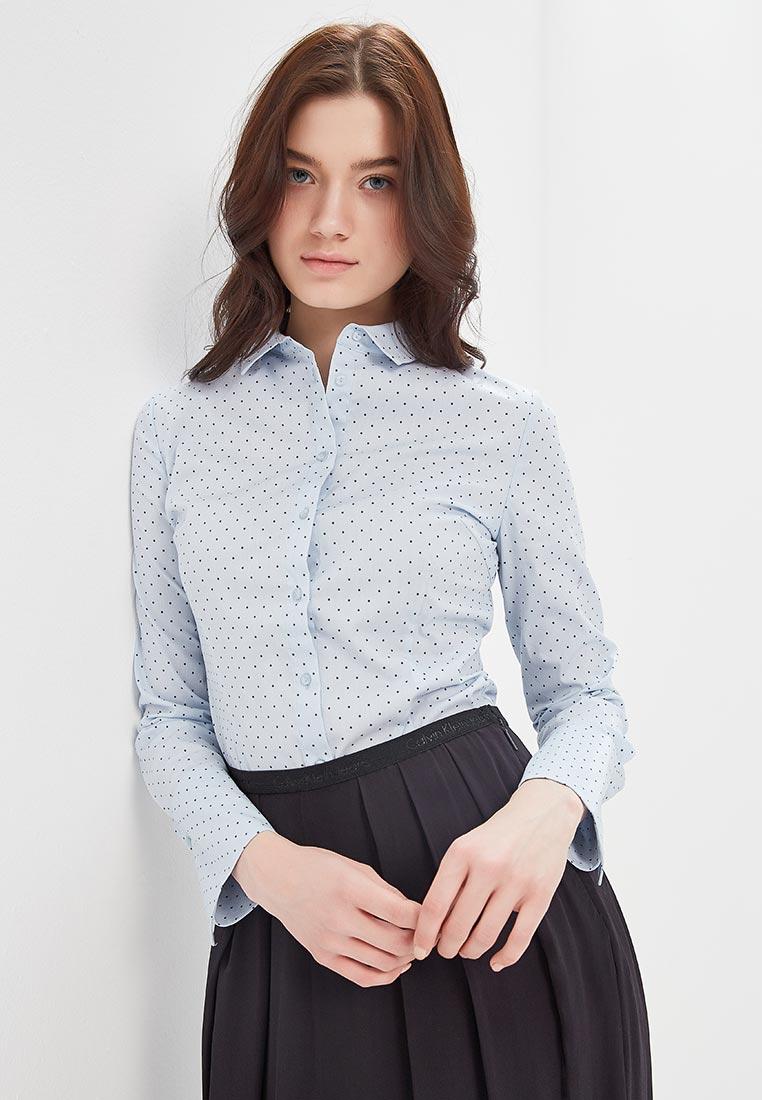 Женские рубашки с длинным рукавом Zarina 8123087317084