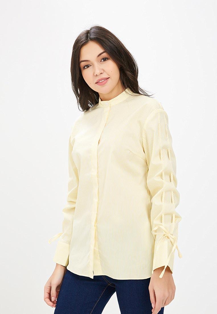 Блуза Zarina 8123093323009