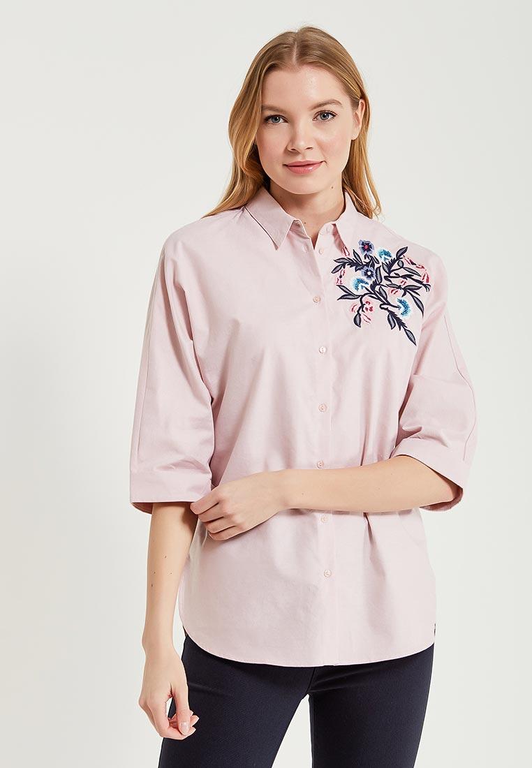Женские рубашки с длинным рукавом Zarina 8123101331097