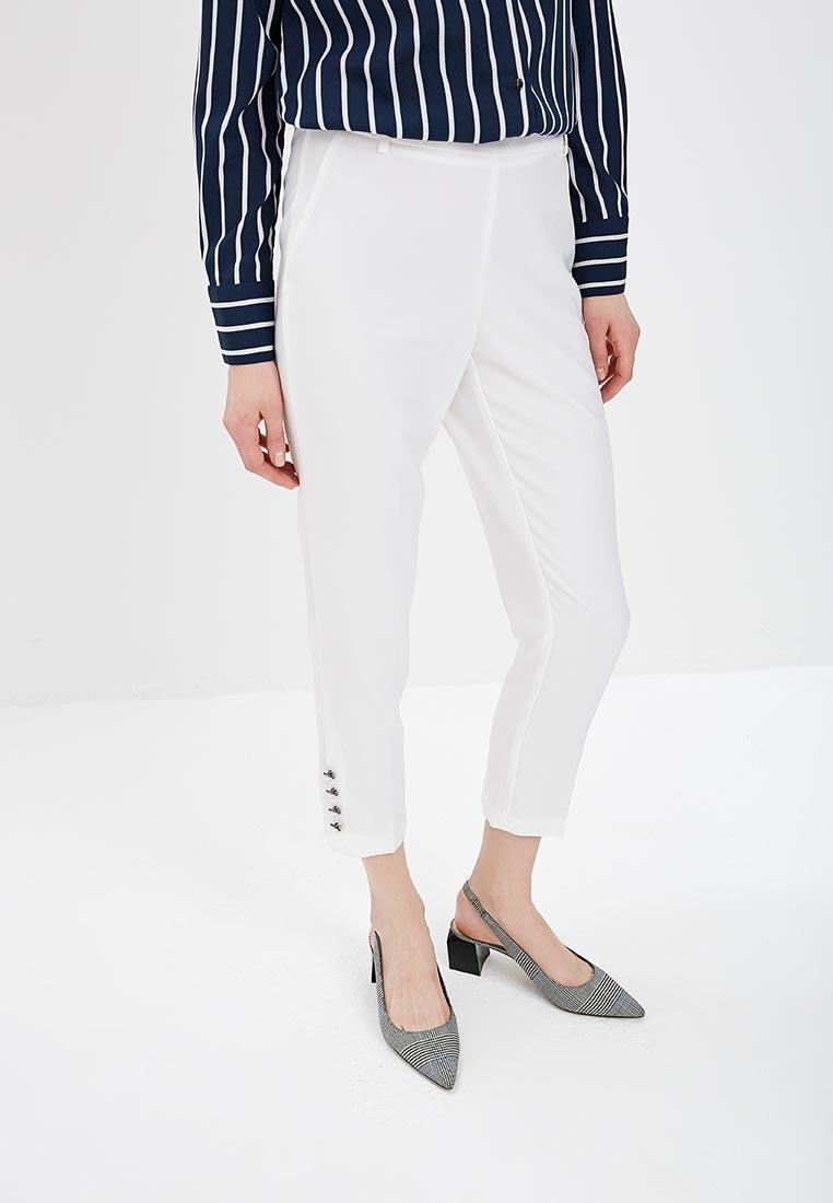 Женские зауженные брюки Zarina 8123204705001