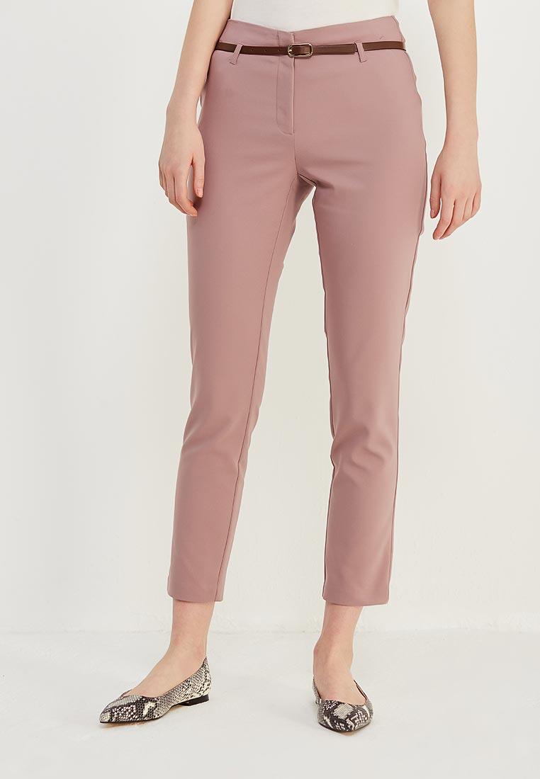Женские зауженные брюки Zarina 8123216713093
