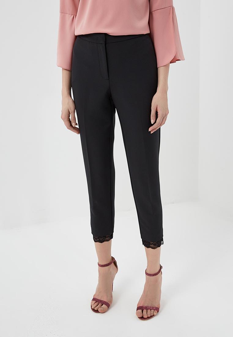 Женские классические брюки Zarina 8123221722050