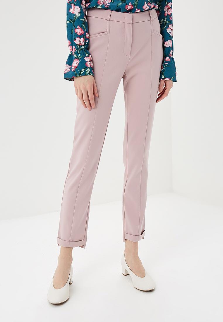 Женские зауженные брюки Zarina 8123222723098