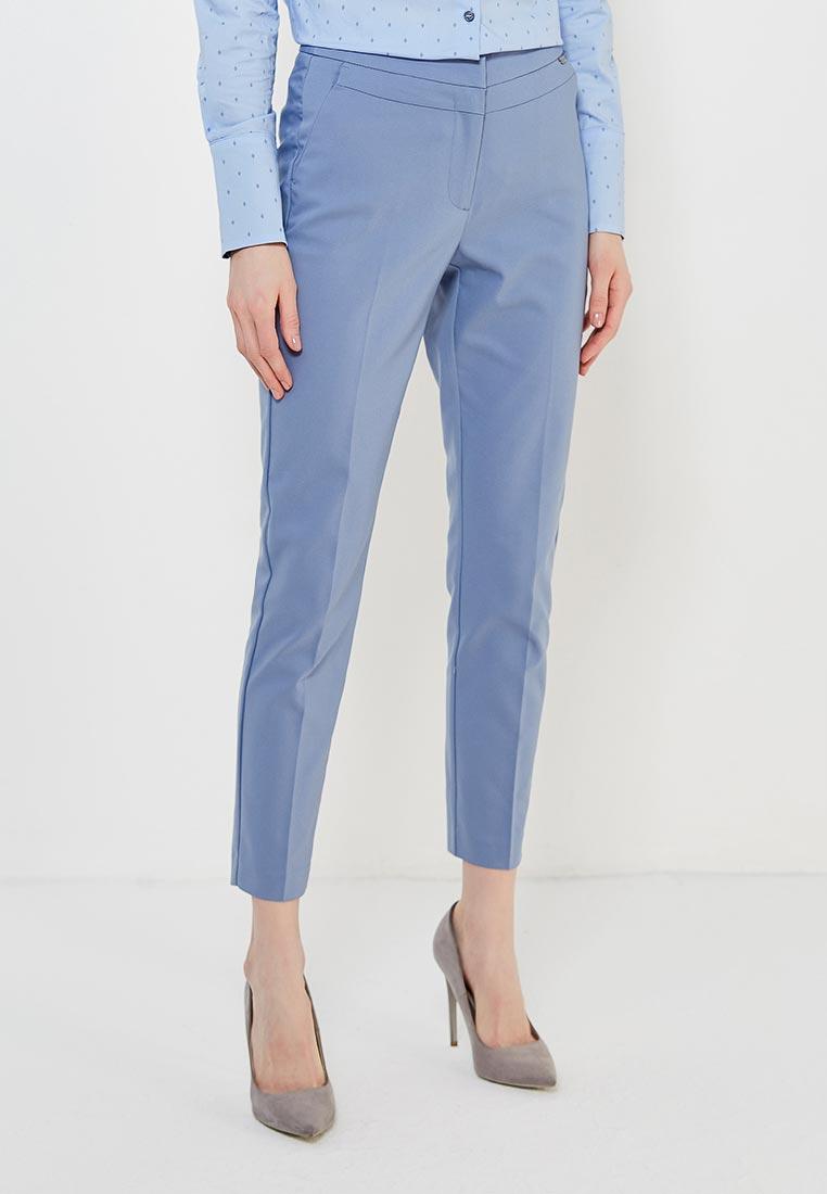 Женские зауженные брюки Zarina 8123223710059