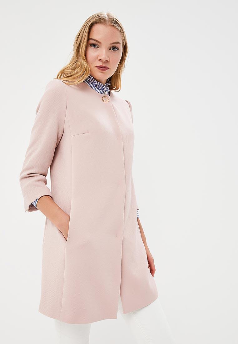 Женские пальто Zarina 8123400115093