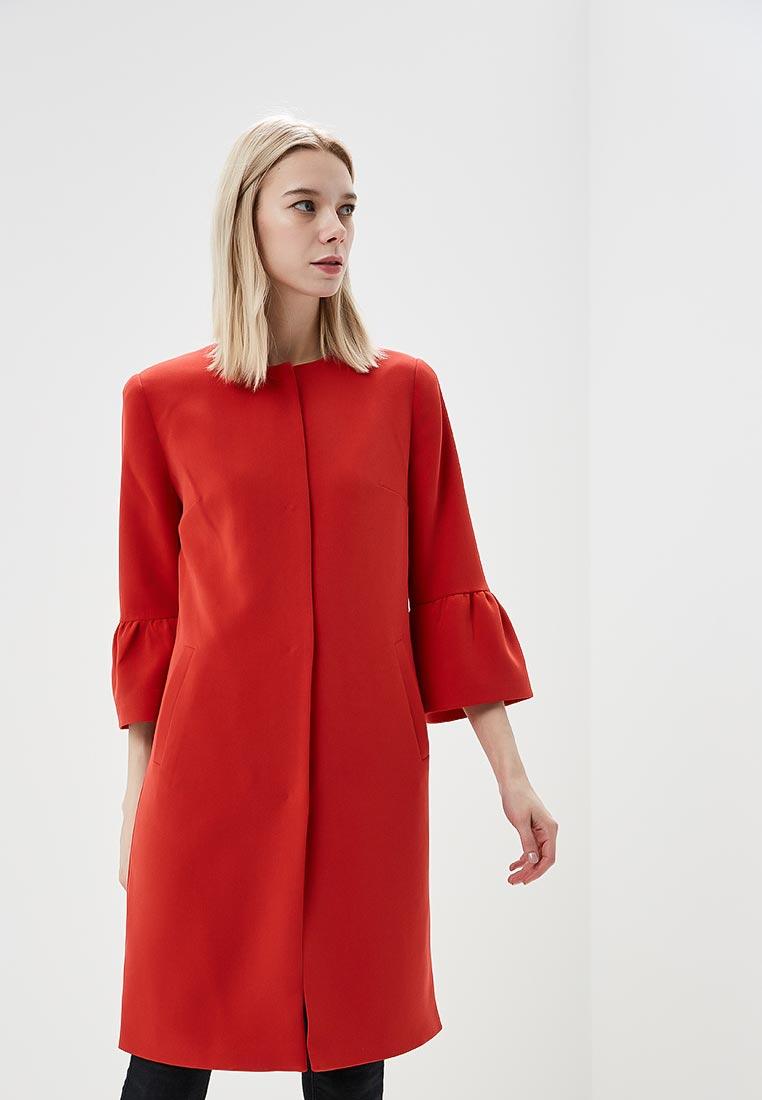 Женские пальто Zarina 8123401116070