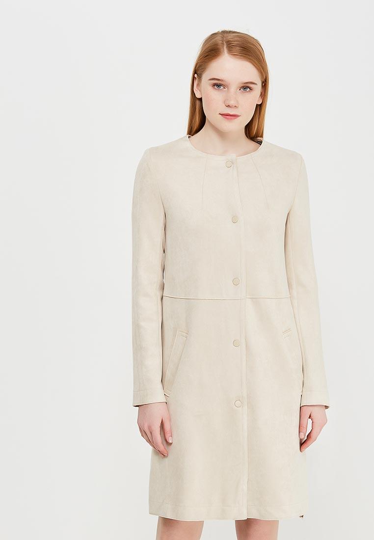 Женские пальто Zarina 8123402117060