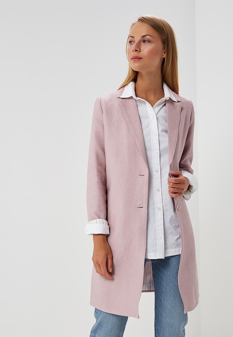 Женские пальто Zarina 8123405121098