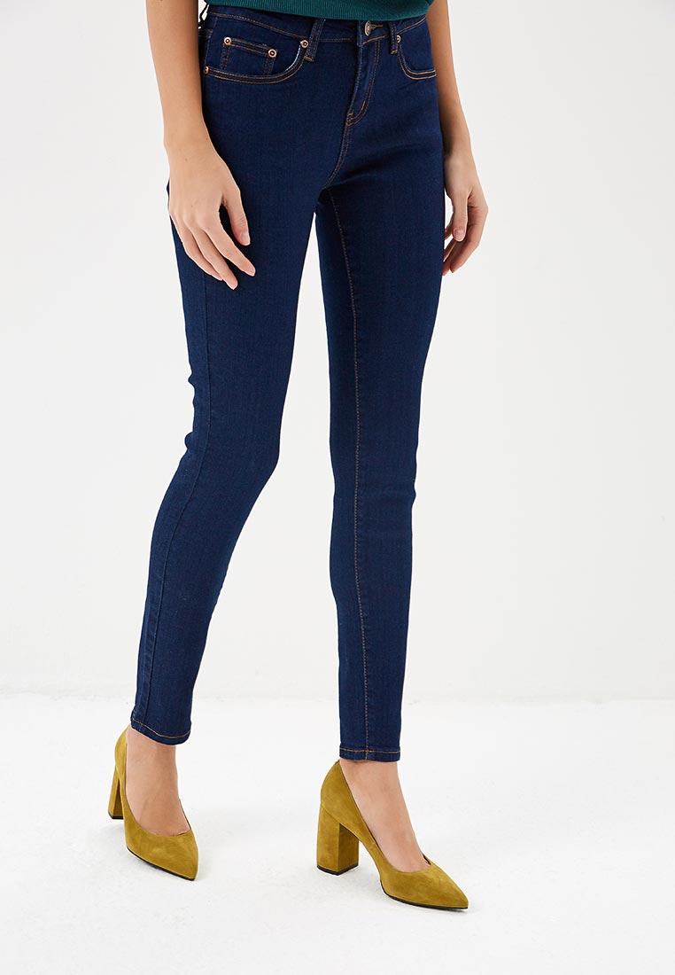 Зауженные джинсы Zarina 8123410714104