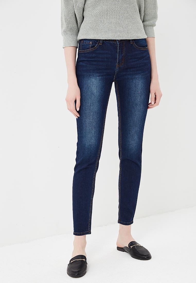Зауженные джинсы Zarina 8123413716104