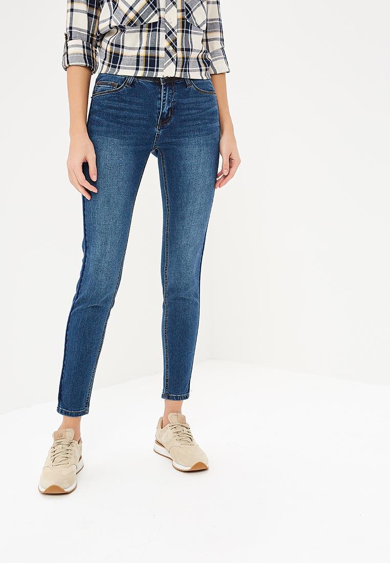 Зауженные джинсы Zarina 8123414717103