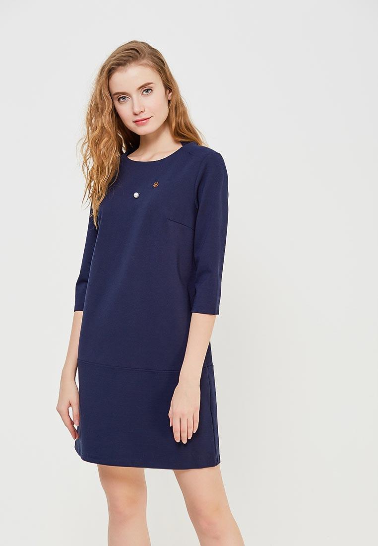 Платье Zarina 8121020502047