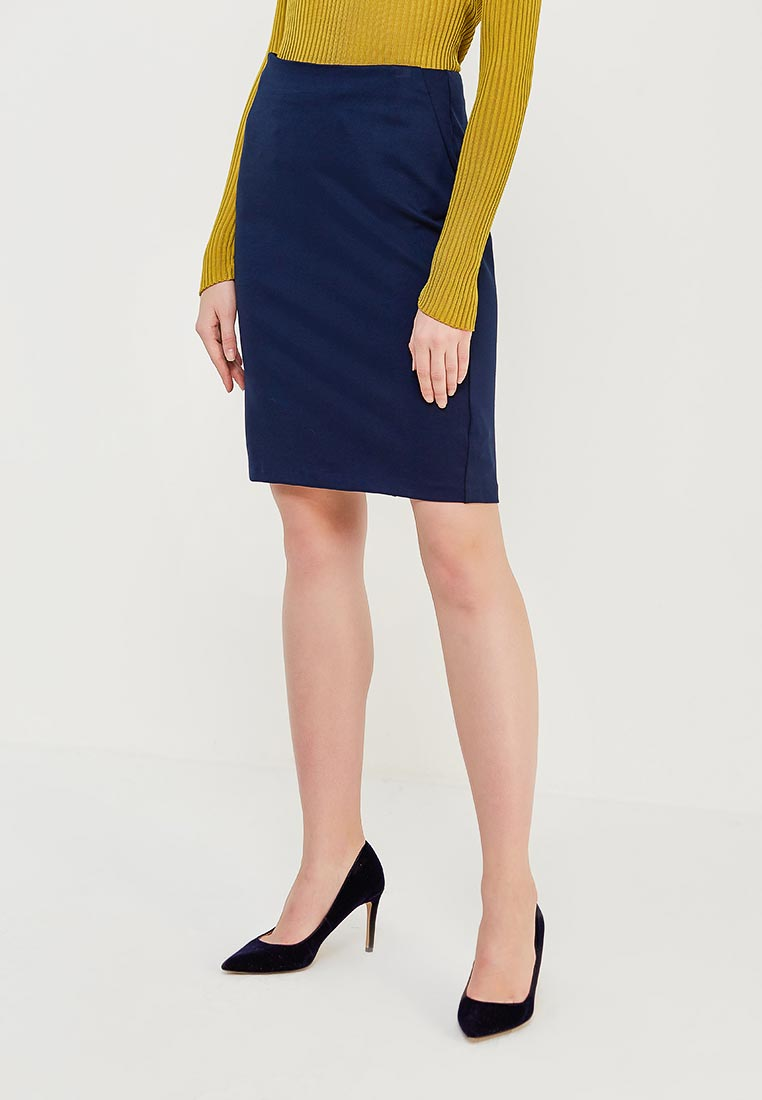 Узкая юбка Zarina (Зарина) 8121205201047