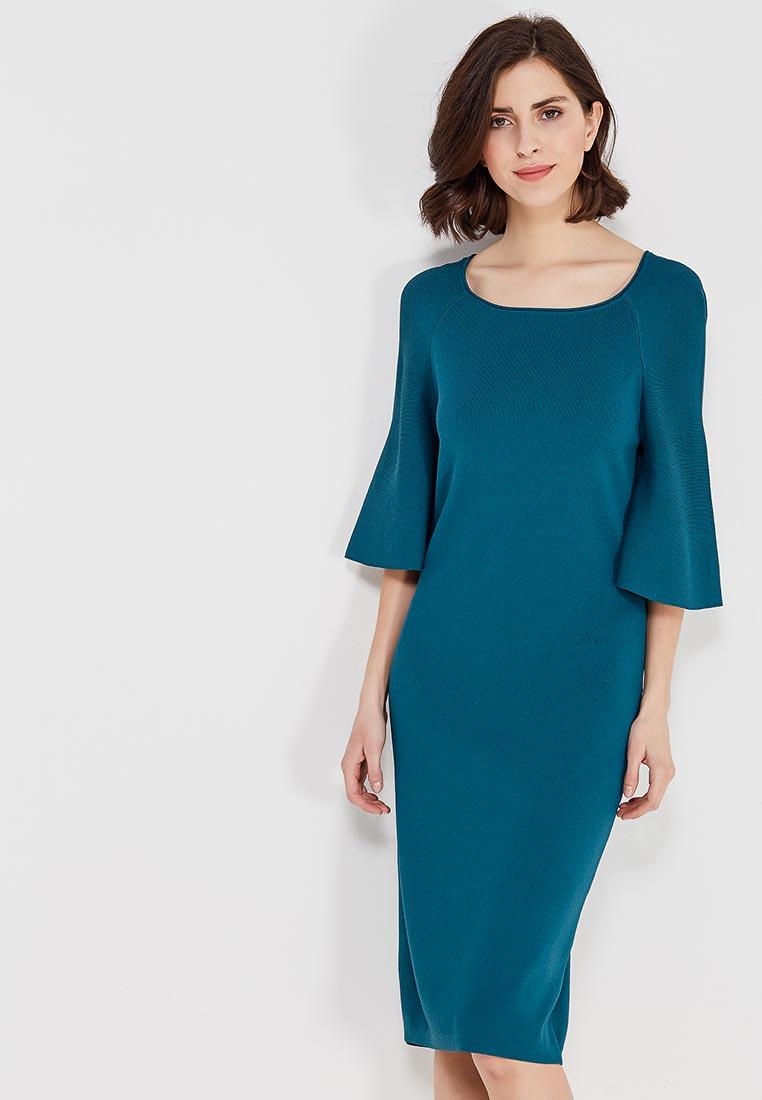 Платье Zarina 8122610511016