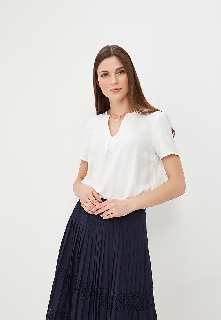 Блуза Zarina 8123502402001