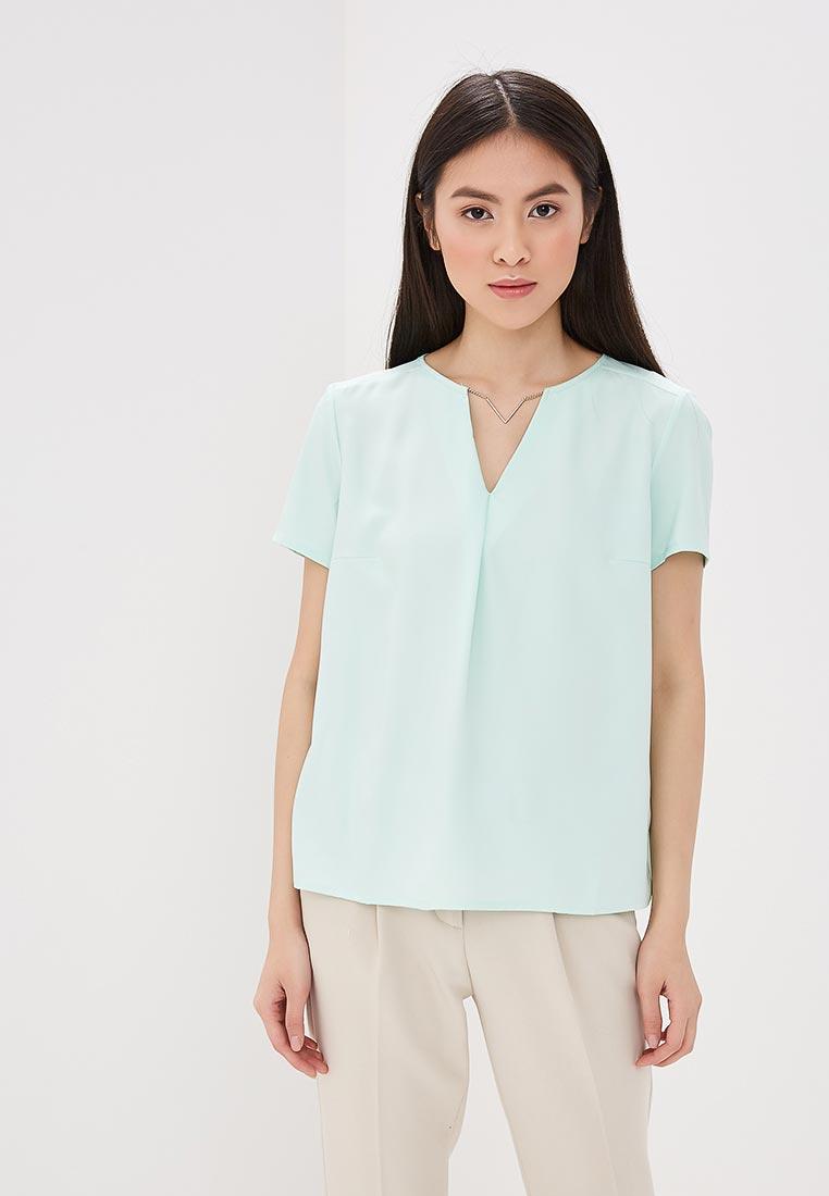 Блуза Zarina 8123502402019