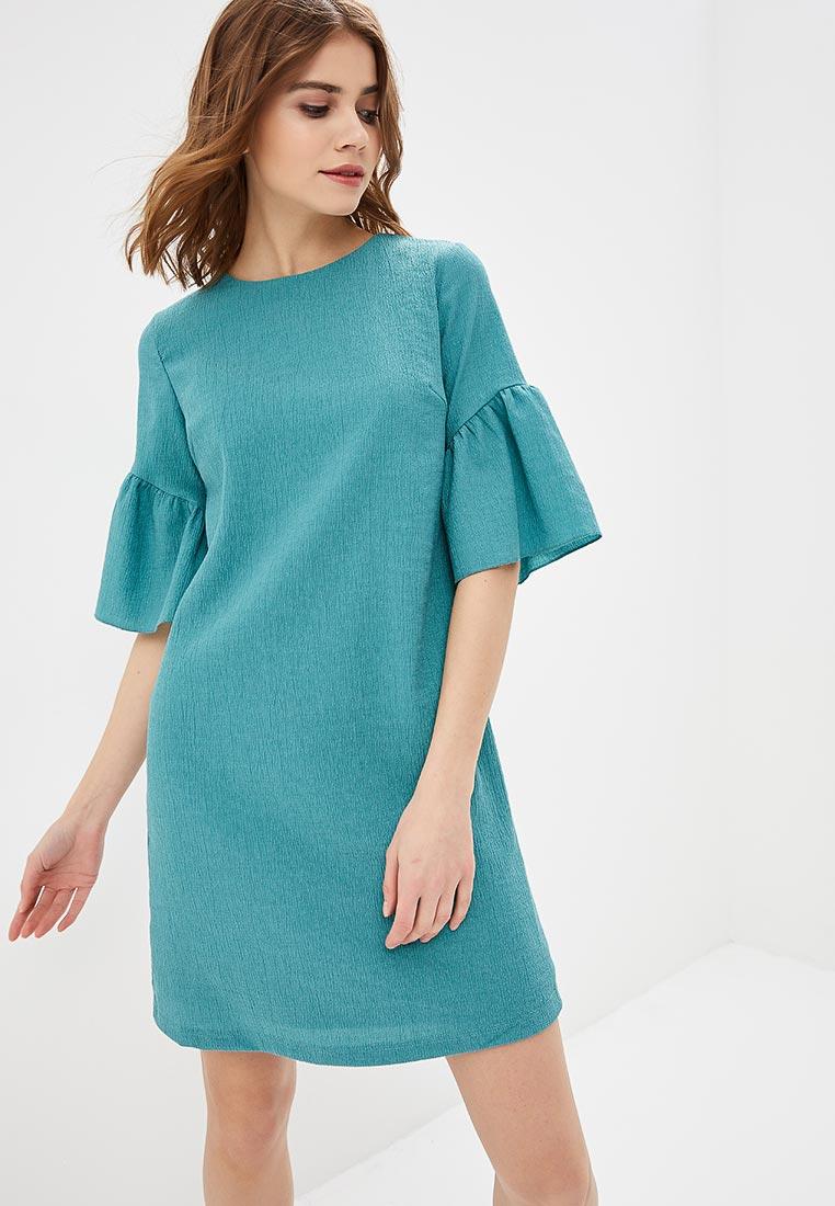 Платье Zarina 8224007507011