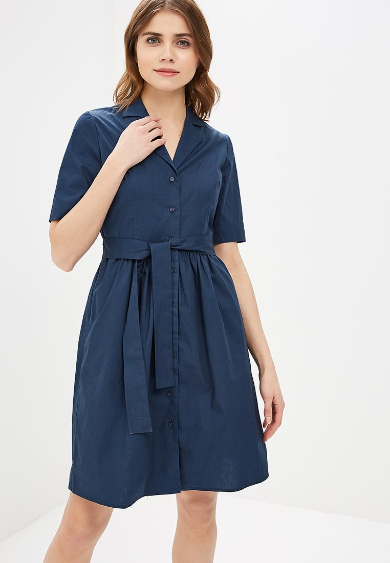 Платье Zarina 8224015515040