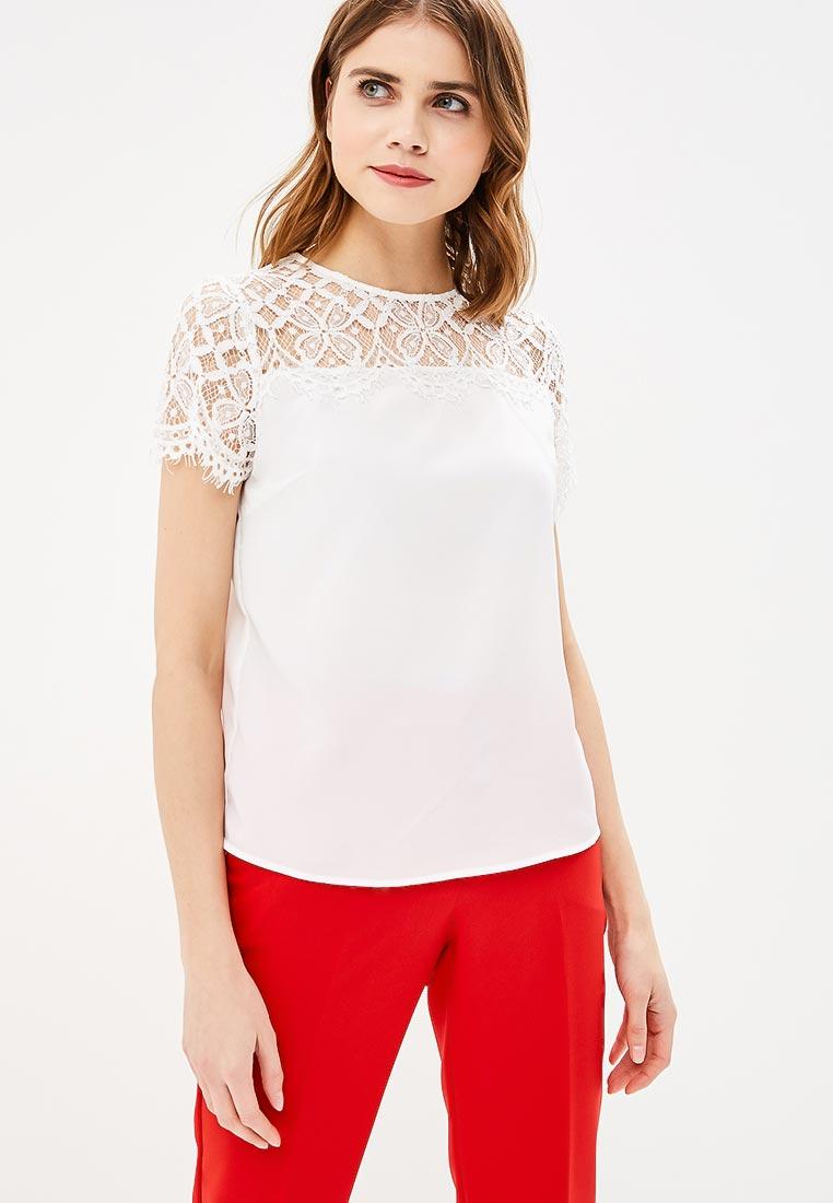Блуза Zarina 8224073303001
