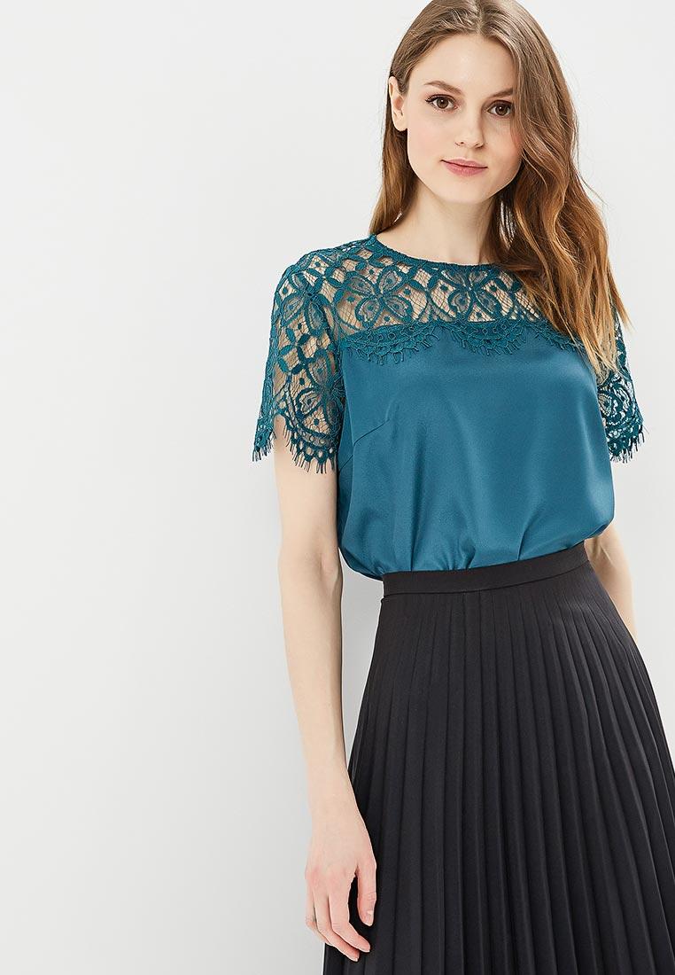 Блуза Zarina 8224073303017