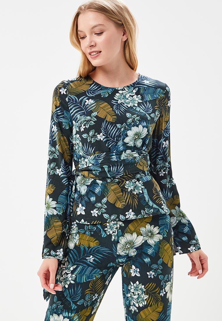 Блуза Zarina 8224078308016