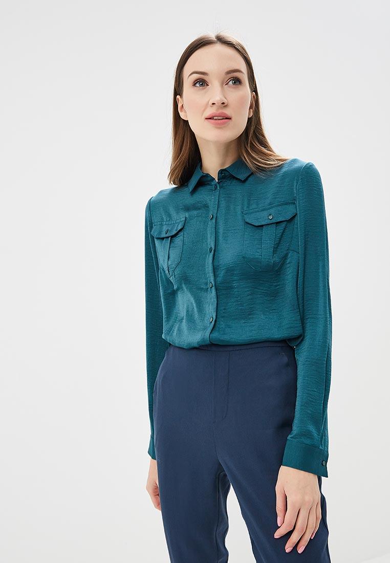 Блуза Zarina 8224079309017