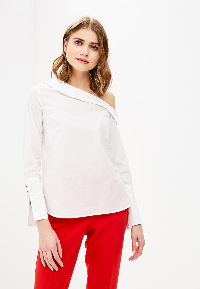 Блуза Zarina 8224086316001