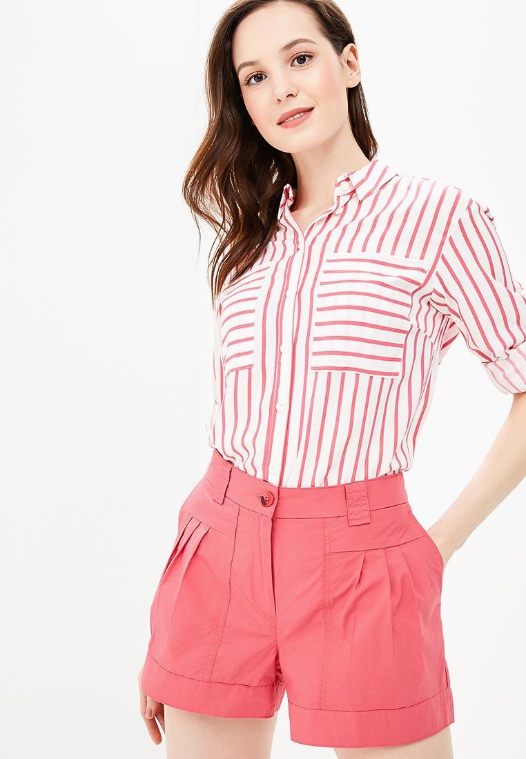 Женские рубашки с длинным рукавом Zarina 8224101331090