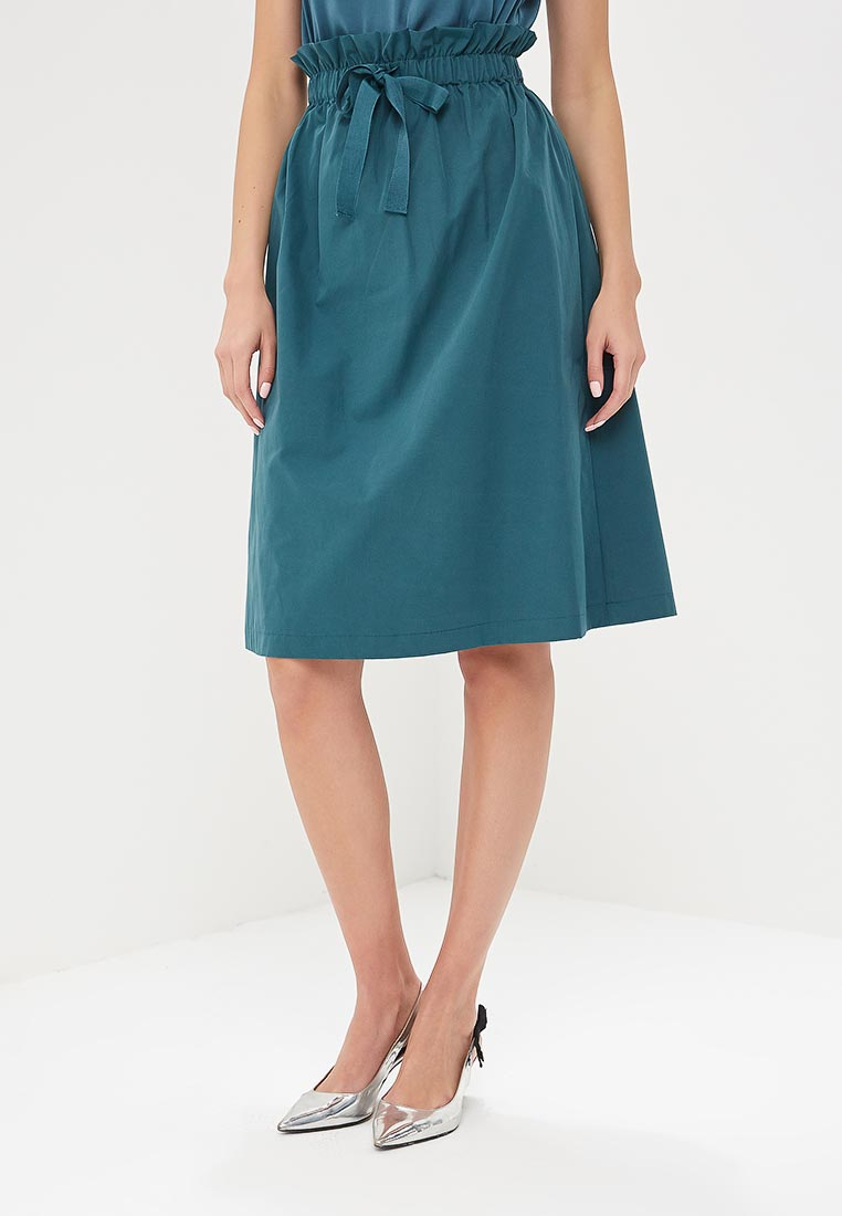 Широкая юбка Zarina (Зарина) 8224206203017