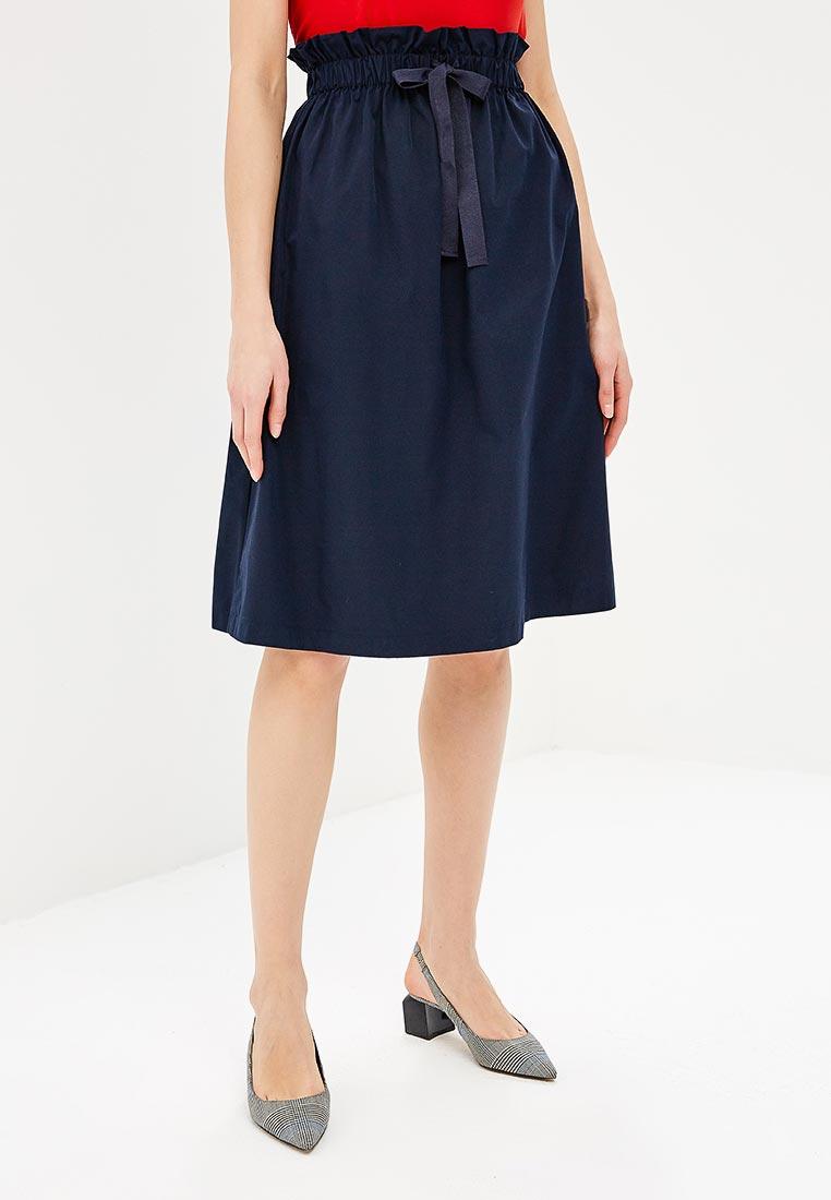 Широкая юбка Zarina (Зарина) 8224206203047