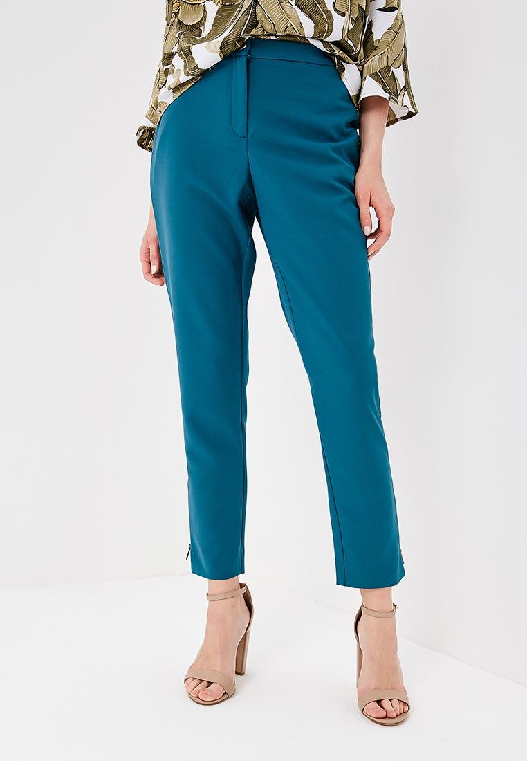 Женские брюки Zarina 8224208702017