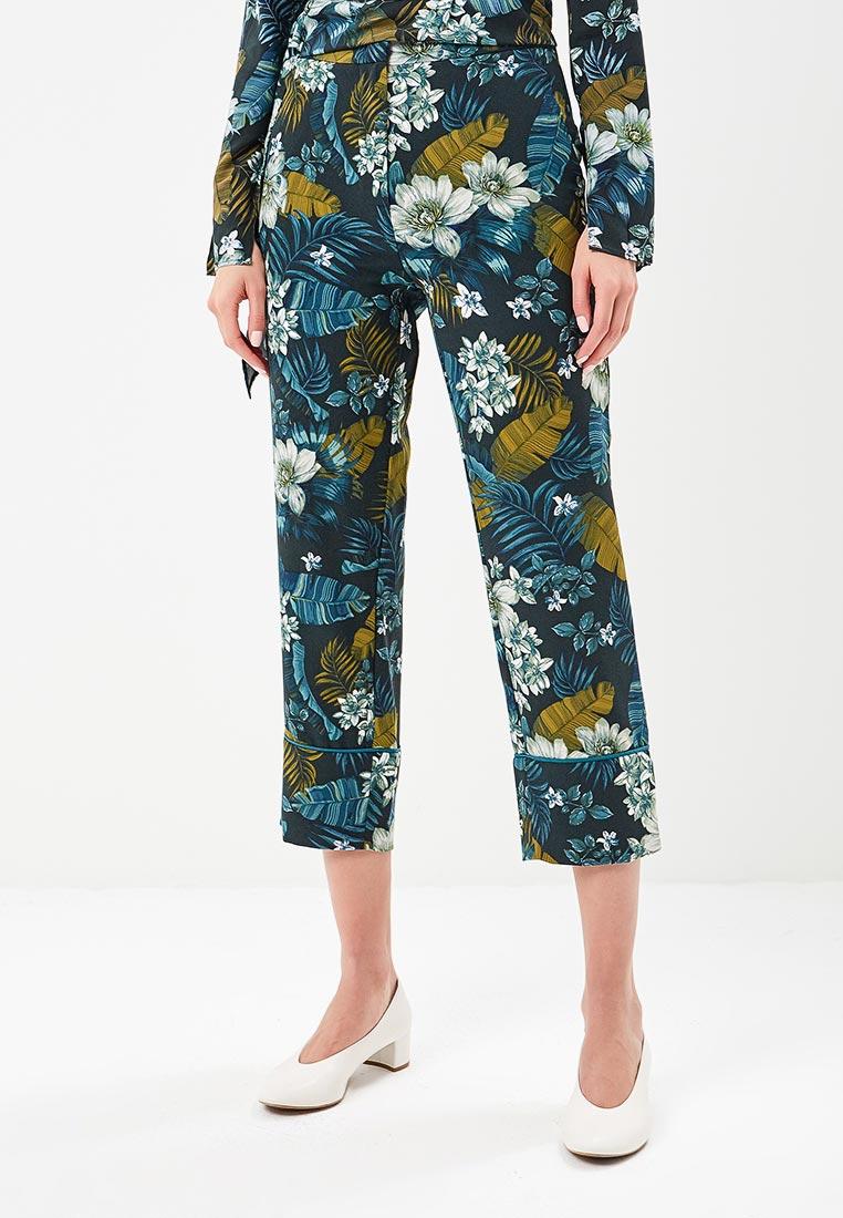Женские прямые брюки Zarina 8224212710016