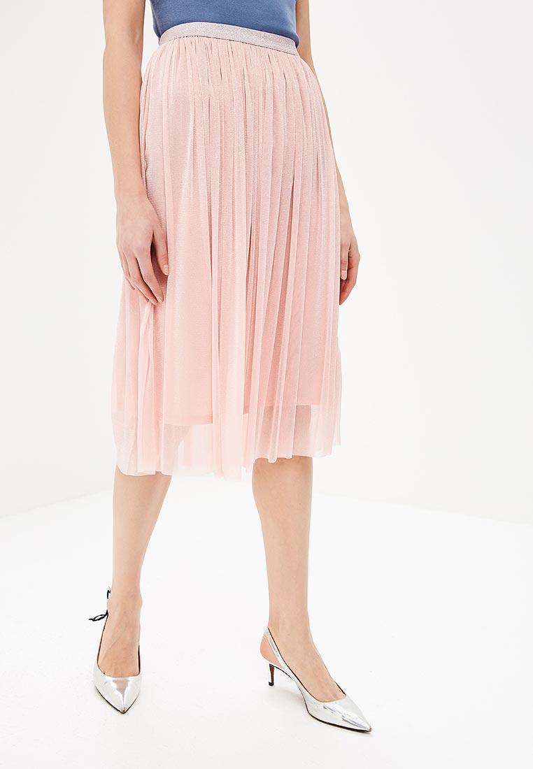Широкая юбка Zarina (Зарина) 8224217207090