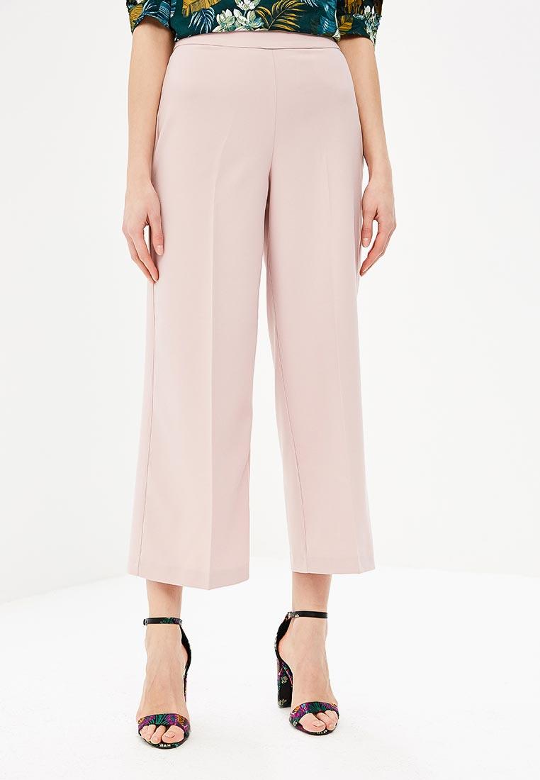 Женские широкие и расклешенные брюки Zarina 8224220712098