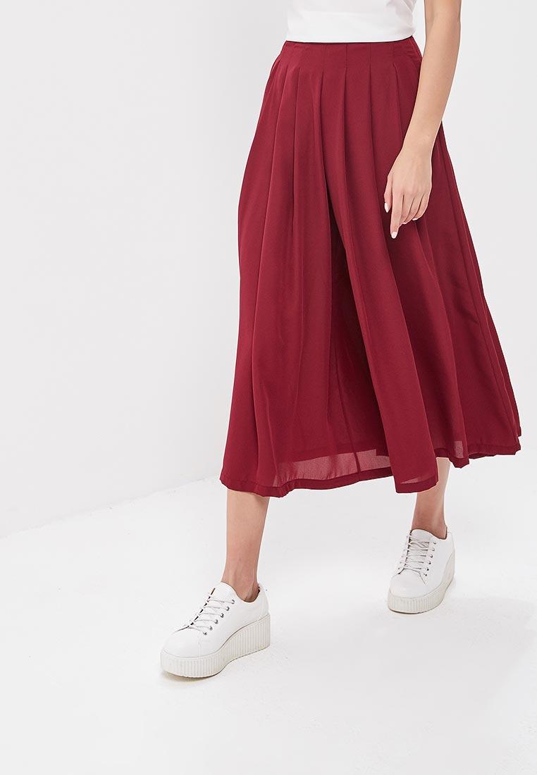 Женские широкие и расклешенные брюки Zarina 8224222713076